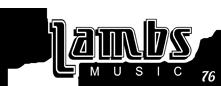 Lambs Music