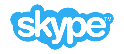 Skype Online Guitar Lessons 500x