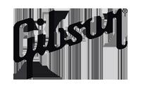 Gibson Warranty Service Center